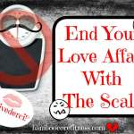 End_Your_Love_Affair_With_The_Scale