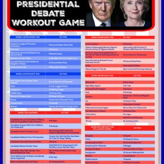 final-2016-presidential-debate-workout-game