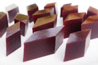 caramelos-de-goma-sabor-mora-s