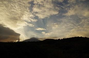 el-teide-y-nubes