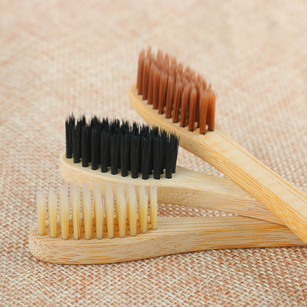 1PC-Environmental-Bamboo-Charcoal-Health-Toothbrush-For-Oral-Care-Teeth-Cleaning-Eco-Medium-Soft-Bristle-Brushes-3.jpg