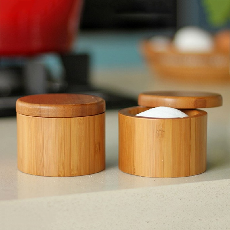 New-Storage-Boxes-Salt-Box-Wooden-Bamboo-Storage-Box-with-Magnetic-Swivel-Lid-Container-For-Kitchen-4.jpg
