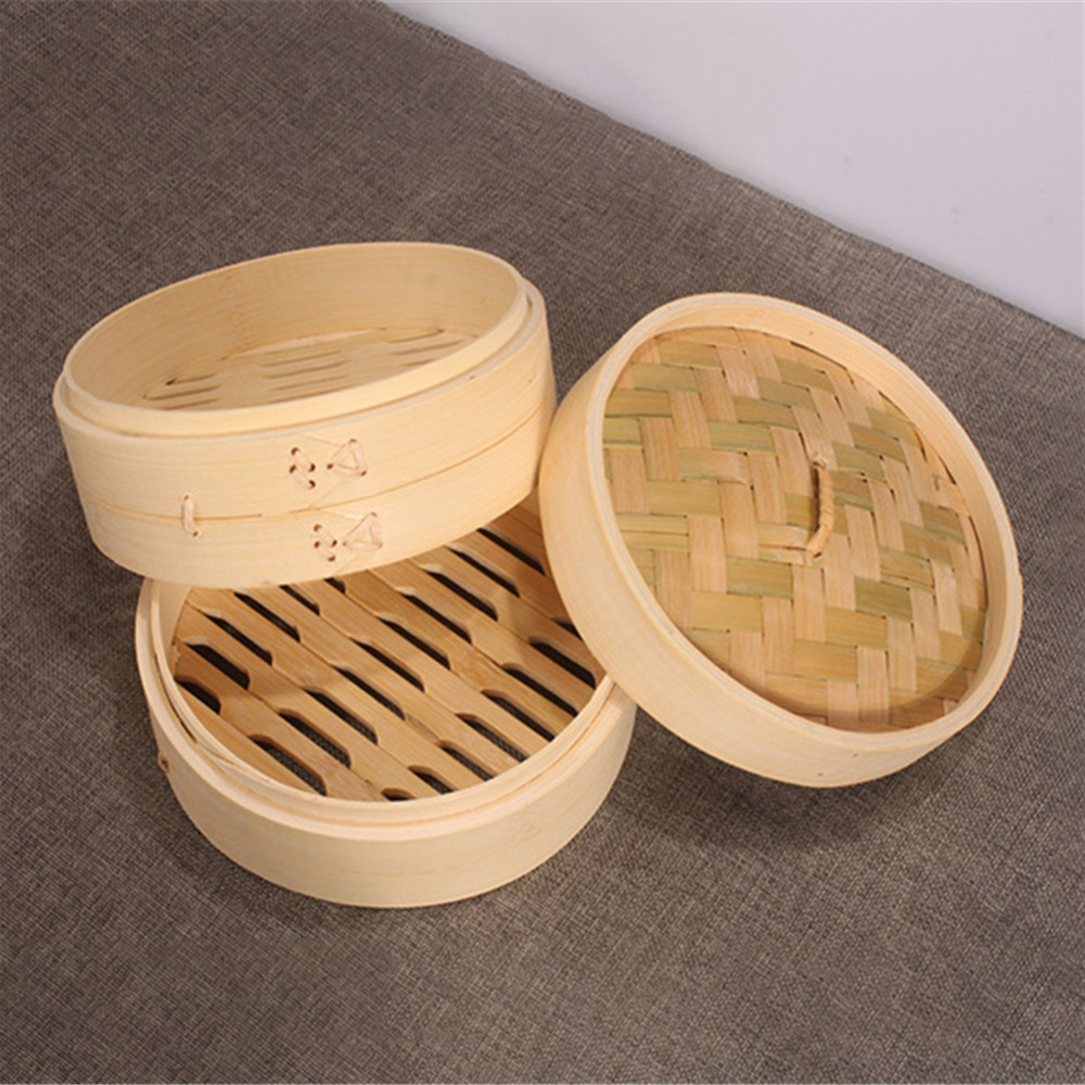 One-Cage-and-One-Cover-Cooking-Bamboo-Steamer-Fish-Rice-Vegetable-Snack-Basket-Set-Kitchen-Cooking-3.jpg