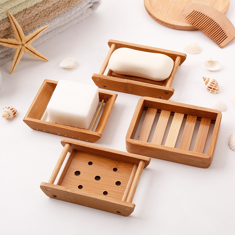 Portable-Soap-Dishes-Creative-simple-bamboo-manual-drain-soap-box-Bathroom-bathroom-Japanese-style-soap-soap.jpg