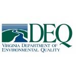 DEQ Erosion and Sediment Control