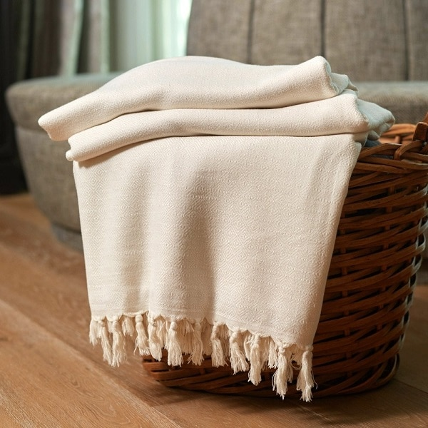 10 Best Best Bamboo Blankets  2018 Experts Reviews