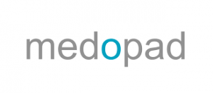Medopad rolls out its first chemotherapy app for wearers