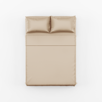 Buy Bamboo Sheets Online - On Sale - 320 Thread Count