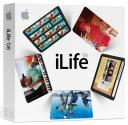 ilife08box
