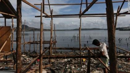 Haiyan Option #10