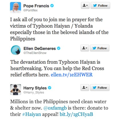 Haiyan Option #19 Collage #2