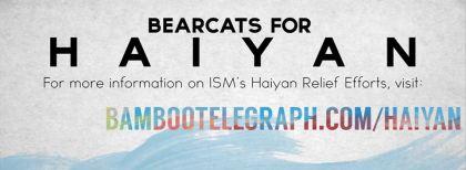 Haiyan Option #20.5