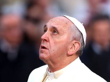 43-Pope-Francis-gt