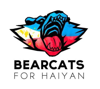 BearcatReliefEfforts