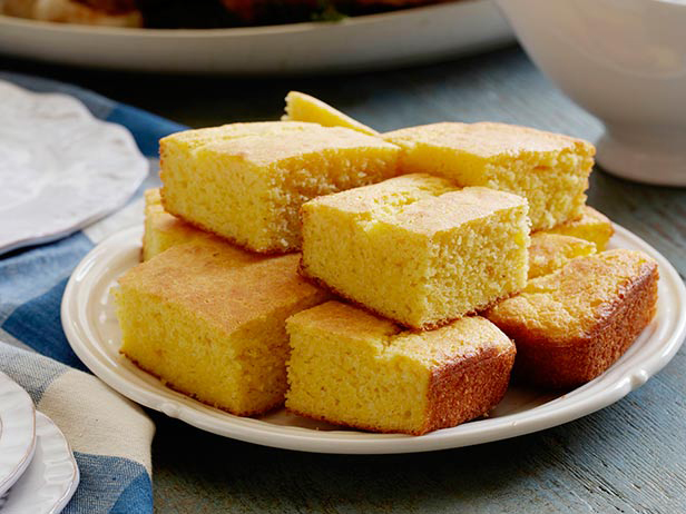 PB0709H_Moist-and-Easy-Cornbread_s4x3.jpg