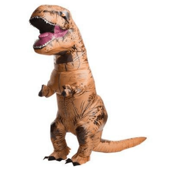 3-dinosaur