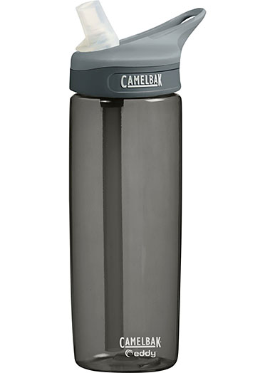 camelbak-eddy-6-litre-bottle-charcoal