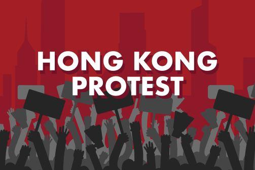 HKProtest_Kiana_Hudaya-01