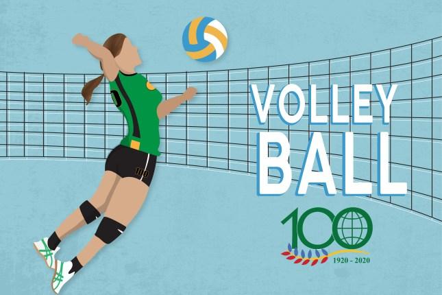 VolleyballSuperIASAS_Raina_Hwang