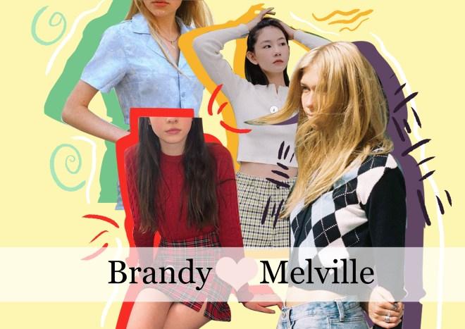 BrandyMelville_EricaNido