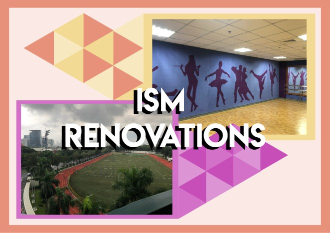 ISM Renovations_Nabil&Issy-01