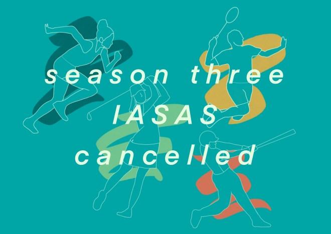 S3 IASAS Cancelled_Allison LaudeJPG (1)