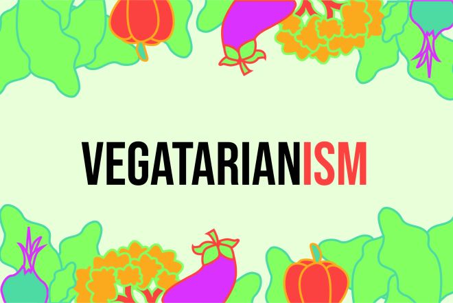 Vegatarianism_JasmineR-01