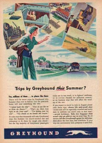 Travel - Hotel Ads