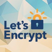 Lets Encrypt - the End of commercial SSLs ?
