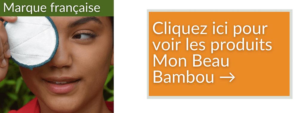Mon Beau Bambou