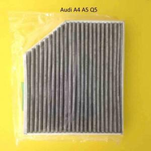 ขายกรองอากาศ (Cabin Air Filter) Audi A4 A5 Q5