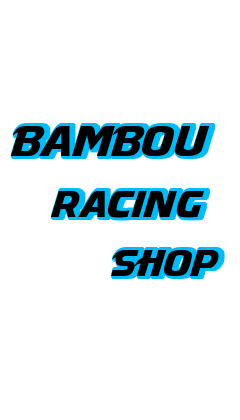 bambou racing