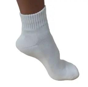 Bamboo Ankle Socks for Men  Bambu Batu