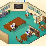 GameDevTycoon 2013-09-02 14-01-33-55