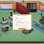 GameDevTycoon 2013-09-02 22-53-25-58