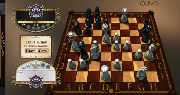 Chess2Client 2014-01-21 10-54-42-58