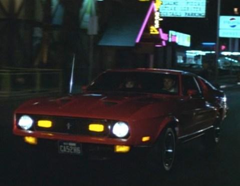dafLG-car-mustang2