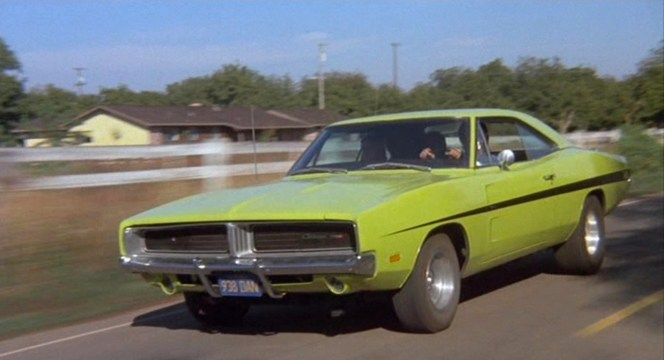 CrazyLarry-CAR1-69DC1