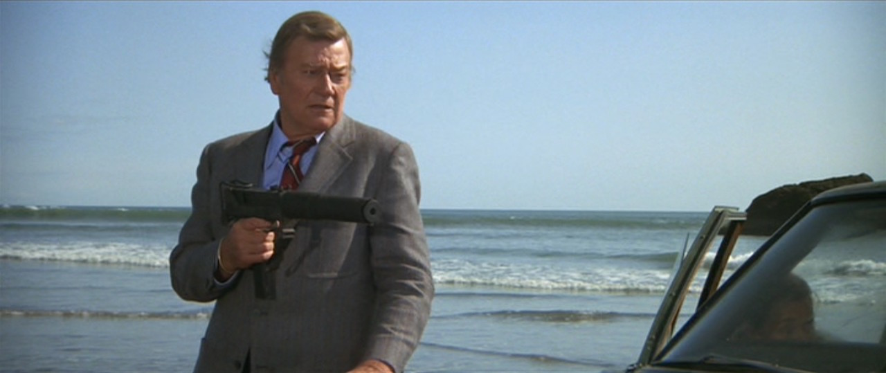 John Wayne édition  Mcqtweed-gun2-mac10