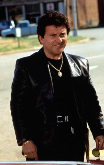 Joe Pesci as Vinny Gambini in My Cousin Vinny (1992)
