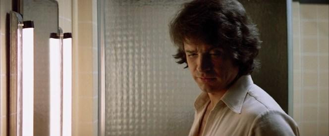 Warren Beatty in The Parallax View (1974)