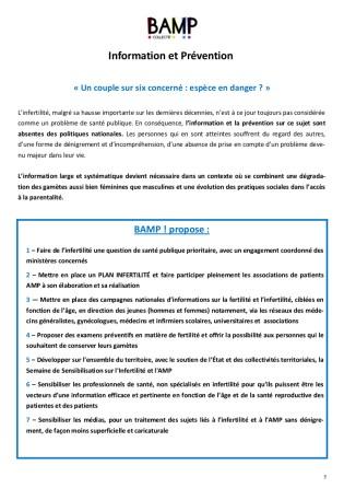 bamp-manifeste5