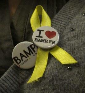 Badges BAMP endométriose-001