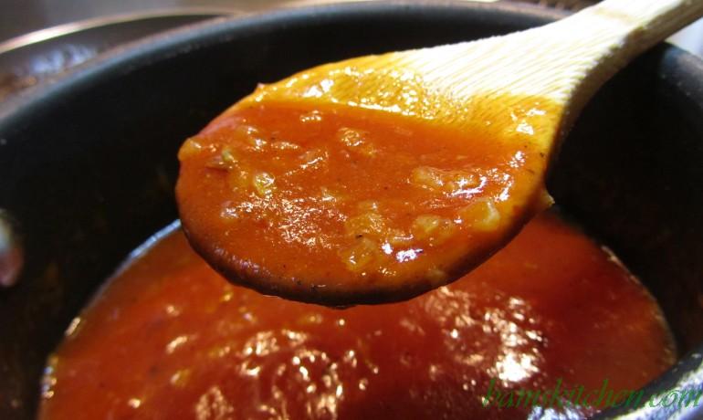 Slow Roasted Pork Tortilllas