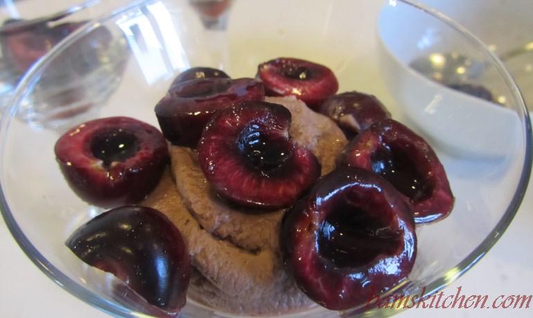 welcome to cherry season i adore the cherry season as