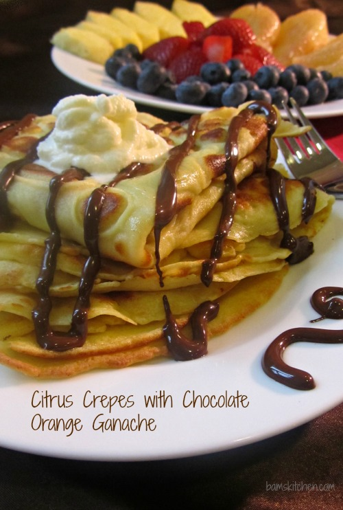 Citrus Crepes with Chocolate ganache_1_ IMG_8650