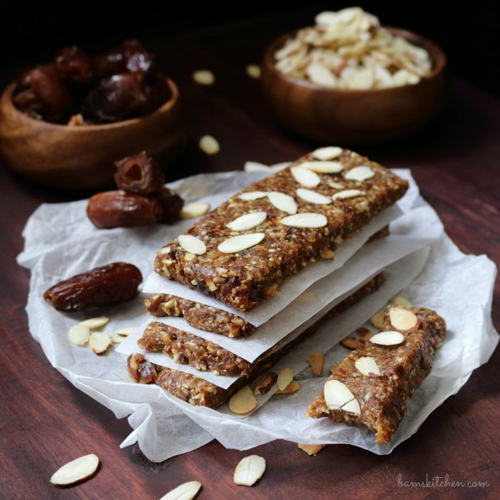 Toasted Almond and Date Larabars_watermarked_20