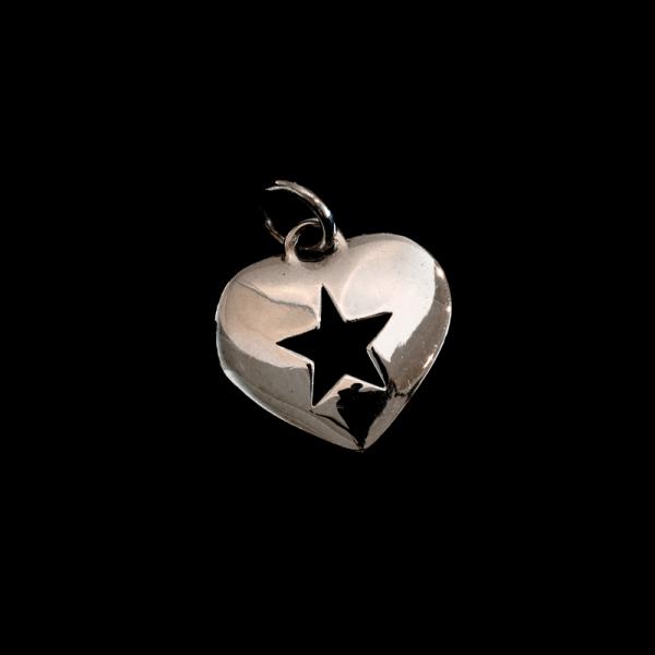Rockstar Heart