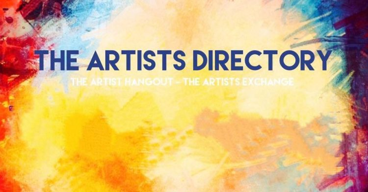 The Artist Directory