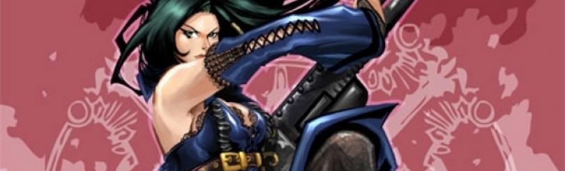 Bullet Witch Xbox 360 Sales Wiki Cheats Walkthrough